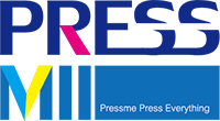 logo_pressmii